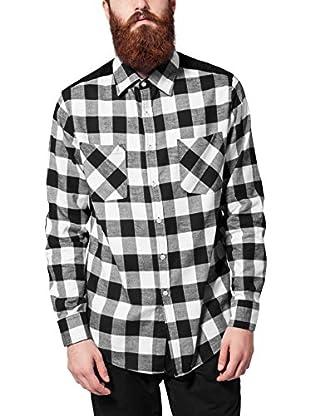 Urban Classics Camisa Hombre