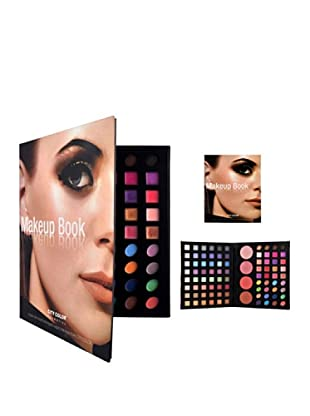 Gloss! Paleta Maquillaje 88 piezas
