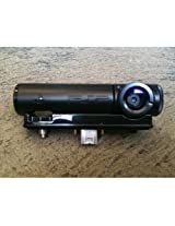 Official Sony PSP Go! Cam 450x Camera