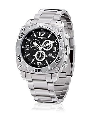 Jorg Gray Reloj de cuarzo Unisex JG9800-11  45 mm