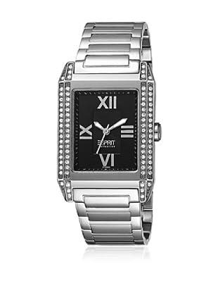 ESPRIT Reloj de cuarzo Woman EL101202S06 28 mm