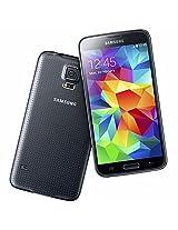 Samsung Galaxy S5 SM-G900 LTE Unlocked Mobile Phone