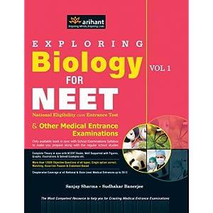 UGC NET/JRF/SLET PUSTAKALYA AVUM SUCHNA VIGYAN Prashan Patra II & III