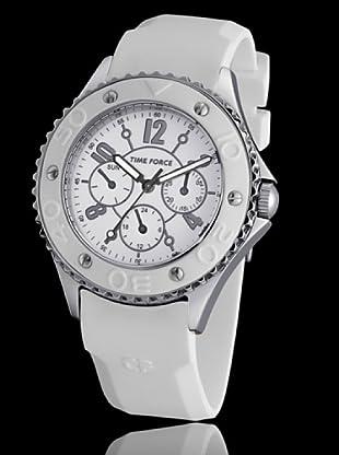 TIME FORCE 81030 - Reloj de Señora cuarzo