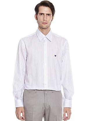 Caramelo Camisa (lila)