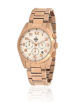 Dogma Reloj DGCR-306 CO Oro Rosa