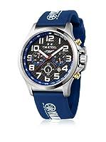 TW Steel Reloj TW927
