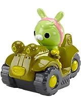 Fisher-Price Octonauts Gup Speeders Gup-M Baby Toy