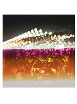 Fluorescent Palace Adrenachrome