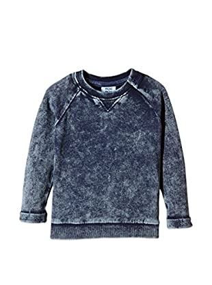 MiniMize Sweatshirt