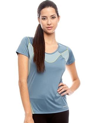 Patagonia Camiseta Draft (marengo)