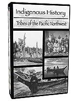 Nta History Games Northwestern Pacific Indigenous Regional History Game