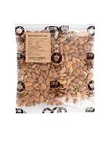Nutty Gritties Gurbandi Almonds 250g