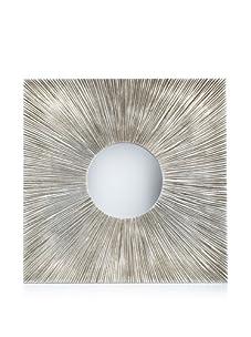 Mercana Caron Mirror (Silver)