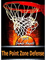 Point Zone Basketball Defense