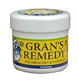 グランズレメディ 50g Grans Remedy 並行輸入品