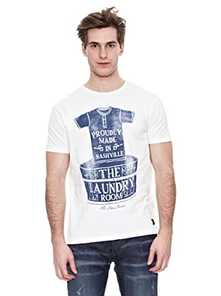 Springfield T-Shirt 186 Rope