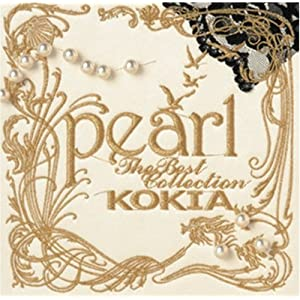 pearl〜The Best Collection〜