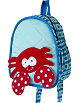 Water Friends - Crab Backpack - Toddler