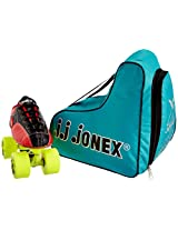 Jonex Super Rollo Fix Body Skates, 2