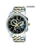 Citizen Men's Analog Watch