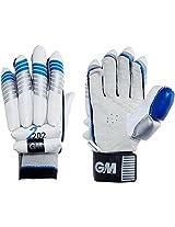 GM 202 Batting Gloves, Men's