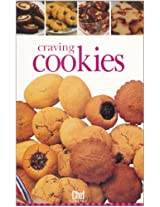 Craving Cookies (Chef Express)