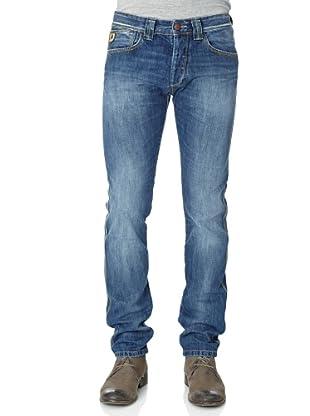 Lois Jeans (Marineblau)