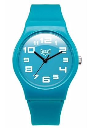 Everlast Reloj Reloj  Everlast Ev-700 Azul