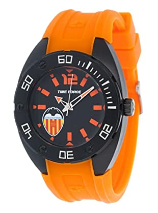 Time Force Reloj TF4180B12