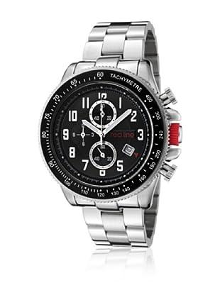 Red Line Reloj RL5001811