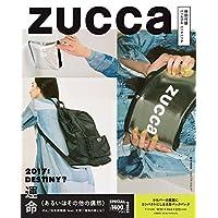 ZUCCa 2017:DESTINY 小さい表紙画像