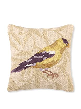 Sally Eckman Roberts Gold Finch 16