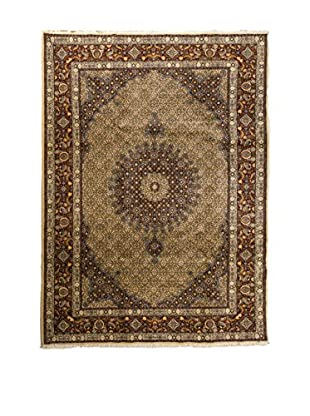 RugSense Alfombra Persian Mud Multicolor 310 x 195 cm