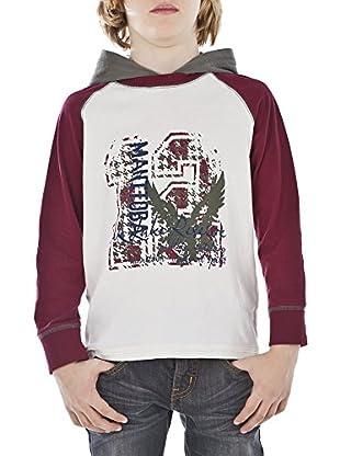 Bimbus Camiseta Manga Larga