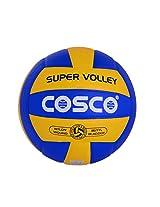 Cosco Super volly vollyball