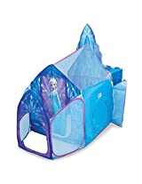 Playhut Disney's Frozen - Elsa's Ice Castle