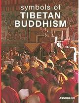 Symbols of Tibetan Buddhism (Trade)