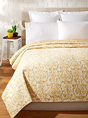 Florence Reversible Quilt