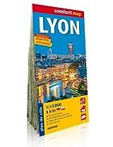 Lyon 2015: EXP.C491FR