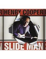 Slide Man