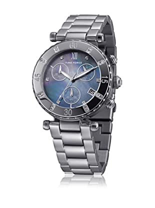 TIME FORCE Reloj TF4100L01M