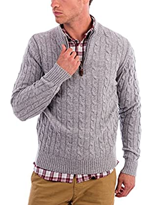 BLUE COAST YACHTING Pullover Lana