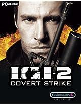 Project IGI 2 (PC)