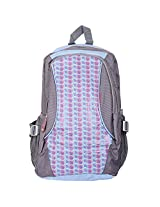 Reebok Ree-Vision Backpack Multicoloured Z11557