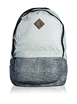 Hurley Zaino Avenue Heathered Bag
