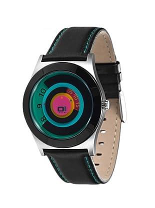 Reloj analógico Spinning Wheel AN06G03