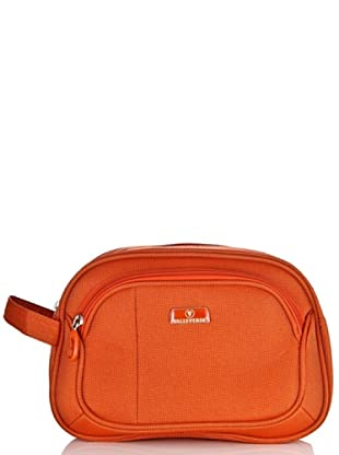 Valleverde Beauty Case (arancio)