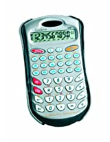 Lexibook 67-Function Scientific Calculator