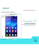 """Nillkin Amazing H+ Tempered Glass Screen Protector For Huawei Honor 6 Anti Explosion 5"""""""